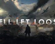 Hell Let Loose arrive le 5 octobre sur Xbox Series X|S et PS5