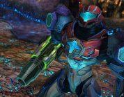 Rumeur : Nintendo va rééditer Metroid Prime 1 pour Switch sans trilogie complète