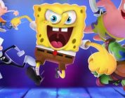 Nickelodeon All-Star Brawl annoncé sur Switch, PS4, Xbox One et PC