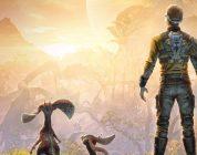 Outcast 2: A New Beginning annoncé pour PS5, Xbox Series X|S et PC