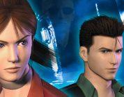 Les jeux Xbox Gold d'octobre 2021 annoncés : Resident Evil et Castlevania à l'honneur