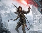 Xbox aurait dépensé 100 millions de dollars pour l'exclusivité Rise of the Tomb Raider