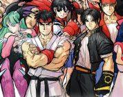 SNK vs. Capcom: The Match of the Millennium disponible sur PC