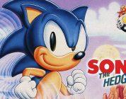 Le créateur de Sonic the Hedgehog commente la vente record de 430 500 $