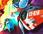 Un nouveau jeu WipEout officiellement annoncé… pour mobile