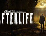 Wraith: The Oblivion – Afterlife sort le 7 octobre sur PSVR