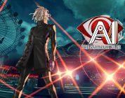 AI : The Somnium Files désormais disponibles pour Xbox One, PC et Xbox Game Pass
