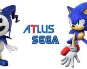Sega et Atlus dévoilent la programmation et le calendrier du TGS 2021
