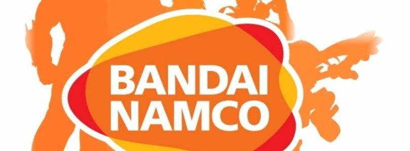 Bandai Namco révèle son programme du TGS 2021