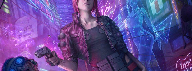 CD Projekt RED a 160 développeurs travaillant sur la première extension de Cyberpunk 2077