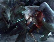 Death's Gambit: Afterlife se dirige vers Switch et PC le 30 septembre