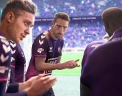 Football Manager 2022 annoncé pour Xbox Series X|S, Xbox One, Switch, PC, iOS et Android