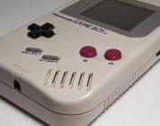 """RUMEUR : Nintendo Switch Online ajouterait """"très bientôt"""" des jeux Game Boy"""