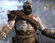 Rumeur : God of War : Ragnarok sera présenté au PlayStation Showcase du 9 septembre