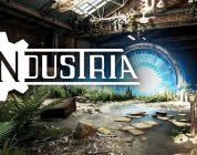 Industria arrive le 30 septembre