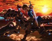 CHARTS FRANCE : Top 5 100% Nintendo en France