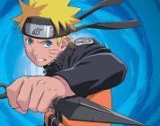 WEBRADIO : Bandes originales de la série Naruto disponibles en dehors du Japon