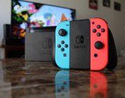 Nintendo n'a pas l'intention de baisser le prix de Switch aux États-Unis