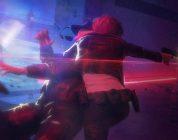 Perfect Dark sera co-développé par Crystal Dynamics