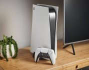 Sony a des «idées passionnantes et fantastiques» pour les futures mises à jour de la PS5