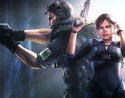 Rumeur: Un jeu Resident Evil Switch pourrait être révélé ce mois-ci ?