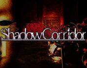 Shadow Corridor arrive le 26 octobre pour Switch