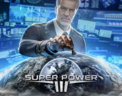 THQ Nordic annonce SuperPower 3 pour PC