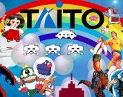 Microids signe un accord historique avec Taito