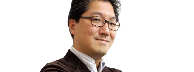 Yuji Naka travaille en solo sur un jeu mobile après avoir quitté Square Enix