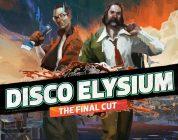 Disco Elysium – The Final Cut aura également une édition physique pour les consoles Xbox