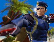 La bande-annonce du King Of Fighters XV présente Heidern