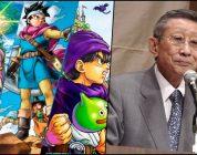 Koichi Sugiyama, compositeur de la série Dragon Quest, est décédé