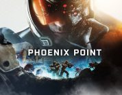 Phoenix Point: Behemoth Edition est désormais disponible sur consoles !