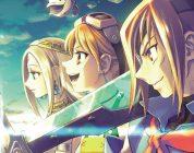 """JAP'ANIME : La version manga de """"Skies of Arcadia"""" sera publiée en 2022 au Japon"""