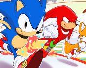 L'ancien développeur de Sonic Mania Evening Star travaille sur une plate-forme d'action en 3D
