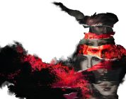 Stranger of Paradise : Final Fantasy Origin arrive le 18 mars 2022
