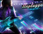 Unplugged révèle ses partenariats avec des entreprises iconiques du Rock'n Roll