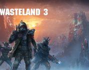 Le dernier DLC de Wasteland 3 est désormais disponible !