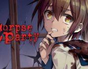 Corpse Party arrive le 20 octobre pour Switch, PS4, Xbox One et PC