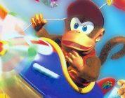 Un leaker affirme que Diddy Kong Racing et d'autres jeux Rare vont arriver sur Switch