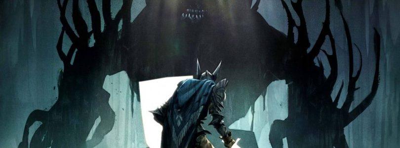 Dragon Age 4 ne serait disponible que sur PS5, Xbox Series X|S et PC