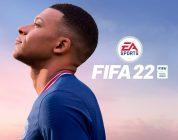 FIFA 22 a connu un lancement record