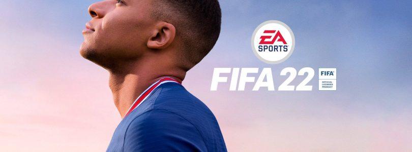 CHART SUISSE : FIFA 21 en tête des charts
