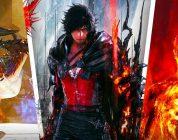 L'histoire principale de Final Fantasy XVI est terminée