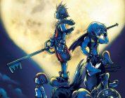 Square Enix sort la bande-annonce du 20e anniversaire de Kingdom Hearts