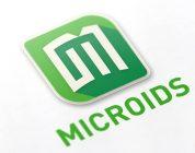 Microids annonce la création de Microids Studio Paris