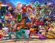 """Le personnage DLC final de Super Smash Bros. Ultimate sera """"différent"""""""