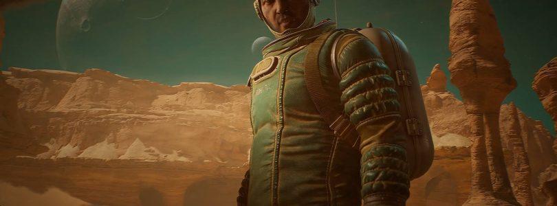 The Invincible reporté à 2022 pour PS5, Xbox Series X S et PC